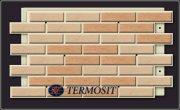 Фасадные теплоизоляционные панели «TERMOSIT»